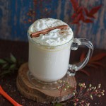 Crock-Pot-Pumpkin-Spice-White-Hot-Chocolate