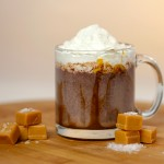 Dunkin-Donuts-Salted-Caramel-Hot-Chocolate