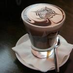 chocolate-drink-glass