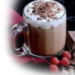 photo_hotchocolate