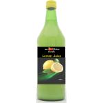 Lemone Juice 2