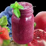 2 Sm 20_ Fruites