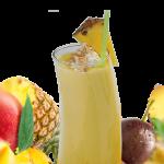 Sm19_3 Fruits 2